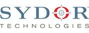Sydor Technologies Logo