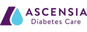 Acensia Diabetes Care Logo