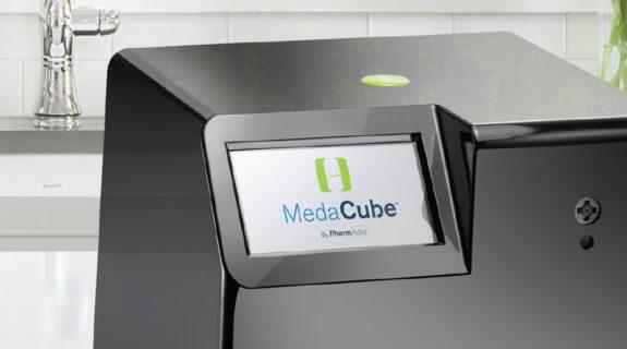 Logo Design & Brand Development - IDU Creative