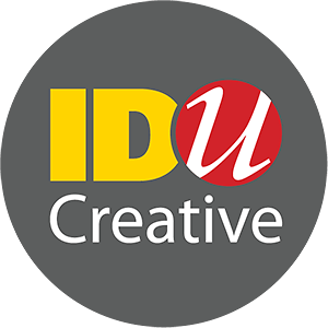 IDU Creative