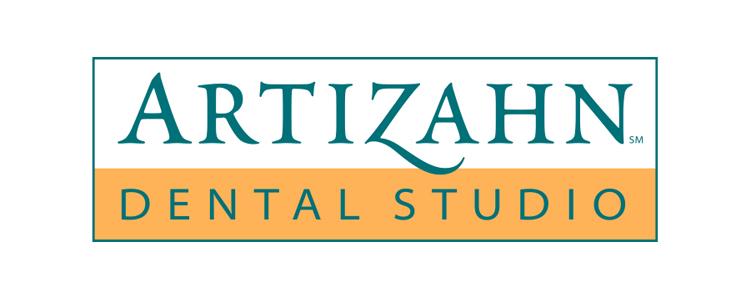 Brand Design for Startup Dental Lab: Risky Business